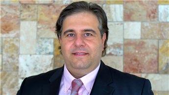 Evrim Karayel, Erkanlı Holding'in genel müdürlük koltuğuna geçti