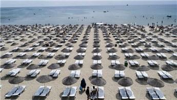 Turizmciler 9 günlük bayram tatilinin erken açıklanmasını istiyor