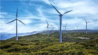 Rüzgar YEKA-2 ihalesine 9 şirket başvurdu