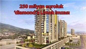 Limak'ın Makedonya'daki projesinde satışlar başladı