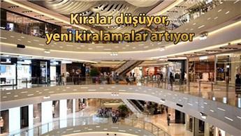 Yabancı firmaların yatırım tercihi Türkiye!