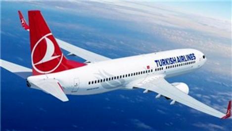 THY, uçuş personeli için özel terminal yaptı