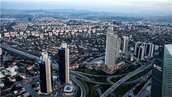 QNB, Türkiye'de emlak danışmanlığı verecek