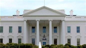 Milyarder Türk, Beyaz Saray'ı andıran konak yaptıracak