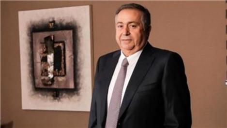 Nazmi Durbakayım, İNDER'de yeniden başkan!