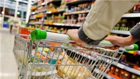 Ekonomik güven endeksi nisan ayında 3.4 oranında arttı