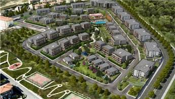 Samsun'da yatay mimari dönemi başlayacak