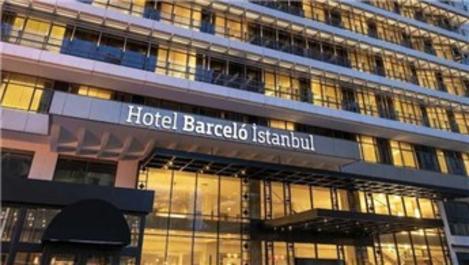 Barcelo Hotel Group, 5 yılda Türkiye'de 20 otel açacak