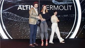 Permolit Boya, sosyal medya performansı en iyi marka seçildi