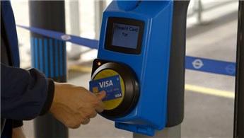 Tüketiciler ulaşımda akıllı ödeme sistemleri görmek istiyor