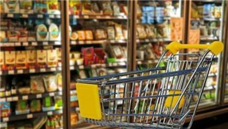 'Ambalajlı ürünler için ücret alınması söz konusu değil'