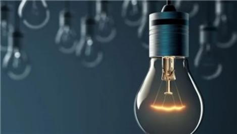 Bakan Dönmez'den 'kendi elektriğini kendin üret' çağrısı