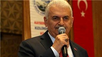 İstanbullulara ulaşım ve su müjdesi!