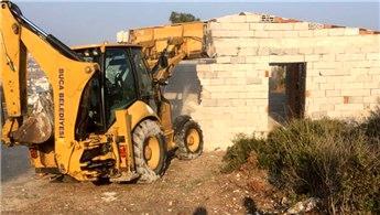 İzmir'de İmar Barışı fırsatçılarına göz açtırılmıyor