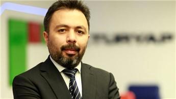 Turyap, yabancı yatırımcılara rehberlik edecek