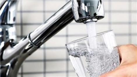 İstanbul'da su fiyatlarında yüzde 46'ya varan indirim!