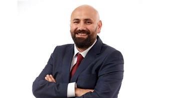 R.E.D Invest Erbil Gayrimenkul Fuarı'nın pazarlama yetkisini aldı