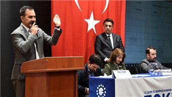Bitlis'te 159 adet TOKİ konutu için kuralar çekildi