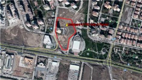 Uransan, Ankara'da 332 konutluk proje yapacak