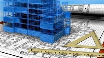Yapı izin istatistikleri açıklandı