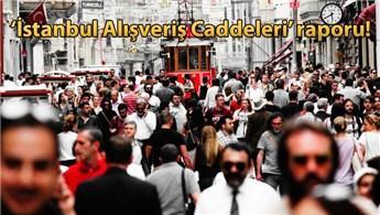 İstiklal Caddesi, eskiye dönüşte umut vadediyor