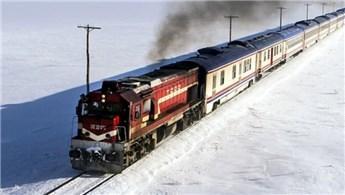 Turistik Doğu Ekspresi, turist sayısını artıracak