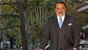 BOSAD'ın yeni başkanı M. Akın Akçalı oldu