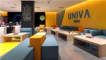 Univa, Türk yatırımcılara özel kampanya başlattı