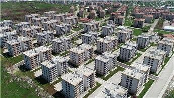 TOKİ'den Güneydoğu'da 5 vilayete dev yatırım!