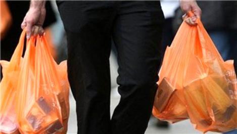 CarrefourSA poşet tüketimini yüzde 85 azalttı