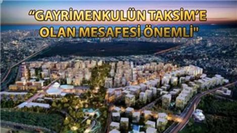 Arapların Türkiye'de çok mu mülkü var?