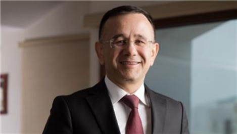AYD'nin Yeni Yönetim Kurulu Başkanı Prof. Dr. Hüseyin Altaş oldu