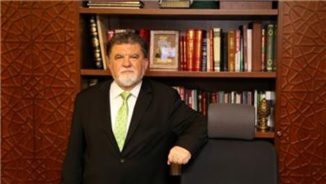 Eminevim'in 140 bin Kere Maşallah Kampanyası devam ediyor