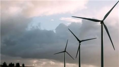 Rüzgar YEKA-2 ihalesi başladı