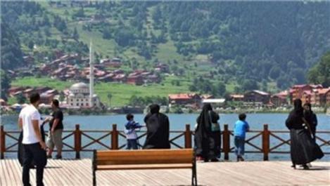 Iraklı ve İranlılar Trabzon'da konut alımında ilk sırada!