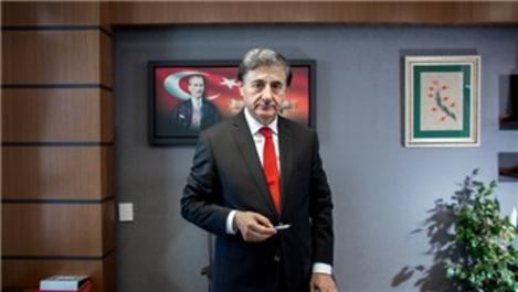 """""""Filyos Projesi Karabük'e ivme kazandıracak"""""""