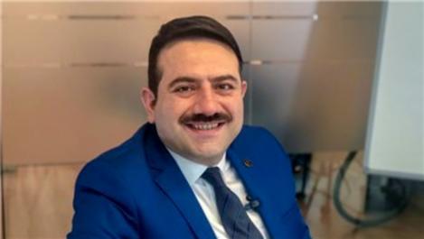 TKGM Türk vatandaşlığı kılavuzu yayınlandı