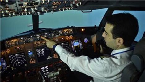 THY'den pilot olmak isteyenlere müjde!