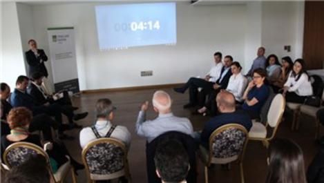 Atatürk Havalimanı Nasıl Dönüştürülebilir? sorusuna cevap arandı
