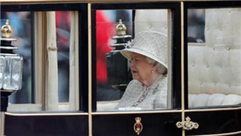 Kraliçe 2'nci Elizabeth villasını satıyor