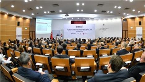 İMSAD, 27 Haziran'da Gündem Buluşmaları toplantısı düzenliyor