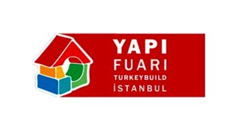 42. Yapı Fuarı – Turkeybuild İstanbul kapılarını açıyor