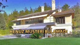 Ajda Pekkan'ın milyonluk villası 'müzeye' döndü