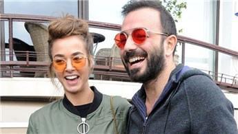 Bensu Soral-Hakan Baş çifti New York'ta daire satın aldı
