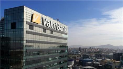 VakıfBank'tan enflasyona endeksli SarıPanjur Konut Kredisi!