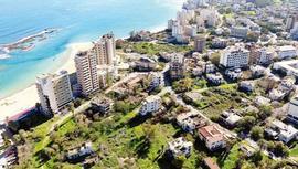 Kapalı Maraş, 45 yıllık aradan sonra yerleşime açılıyor