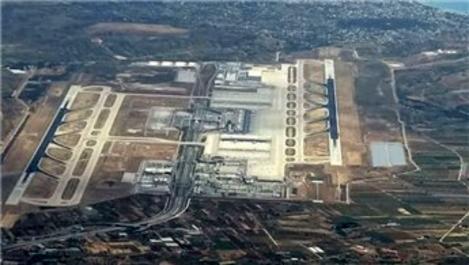 Yunanistan, havalimanını satışa çıkardı