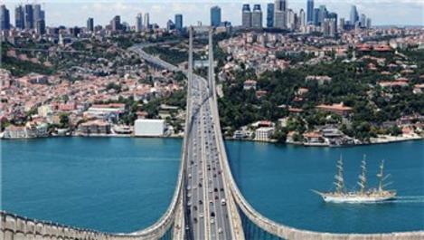 Köprü ve otoyol ücretlerine yıl sonuna kadar zam yok!