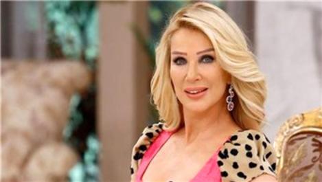Seda Sayan, Quasar İstanbul'dan aylık 35 bin TL'ye ev kiraladı!