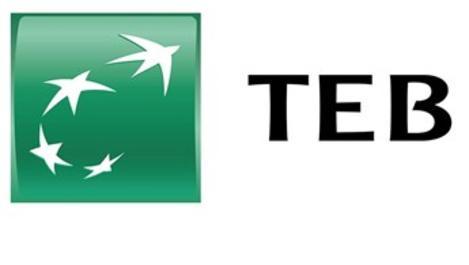 TEB, konut kredisi faiz oranını yüzde 1,55'e düşürdü!